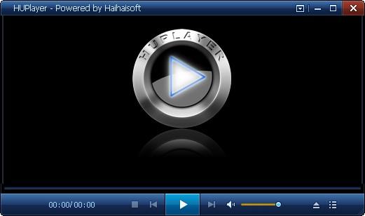 Haihaisoft HUPlayer v1.0.4.1
