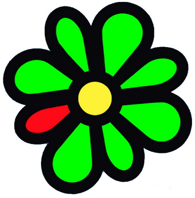 ICQ v7.2 Build 3140