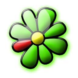 ICQ v7.4 Build 4629