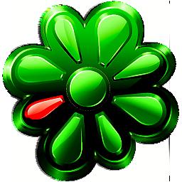ICQ v7.6 Build 5618