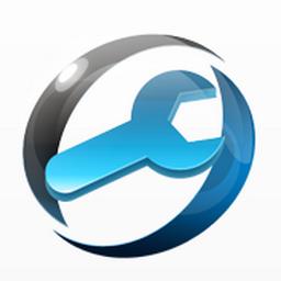 IObit Toolbox v1.2