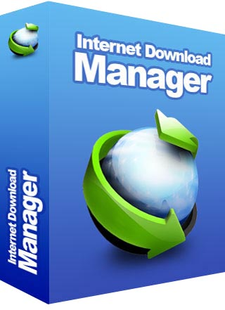 Internet Download Manager v6.07 build 3 Final