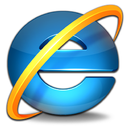 Internet Explorer v9.0 Platform Preview 8