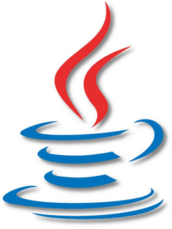 Java SE Runtime Environment v6.0 Update 23