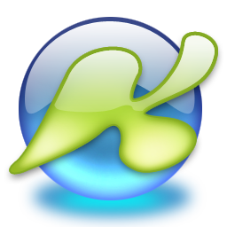 K-Lite Codec Pack Update v6.4.4