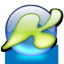 K-Lite Codec Pack Update v7.2.5