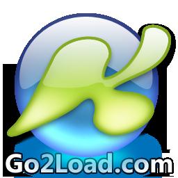 K-Lite Mega Codec Pack v6.2.0