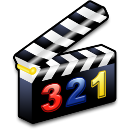 K-Lite Video Conversion Pack v1.8.0