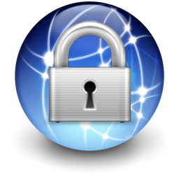 KeyPass v4.9.11 Enterprise Edition