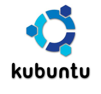 Linux Kubuntu v10.10 Maverick Meerkat