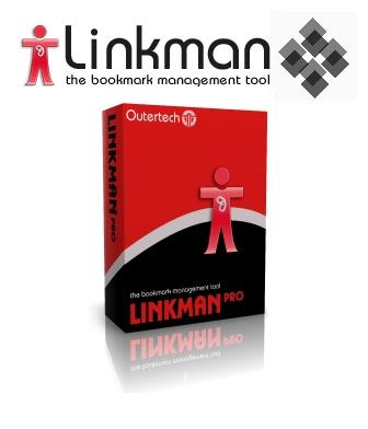 Linkman Pro v7.9.0.73