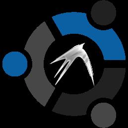 Linux Lubuntu v10.10 Maverick Meerkat