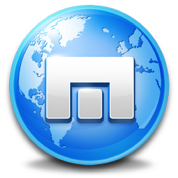 Maxthon v3.0.18.2000 Final