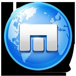 Maxthon v3.2.1.2000 Final