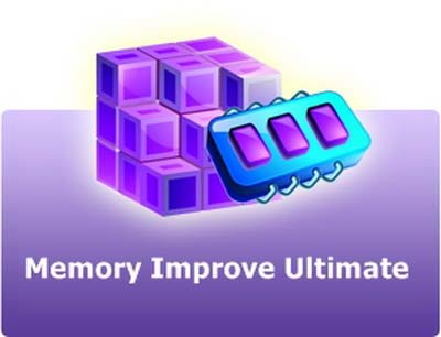 Memory Improve Ultimate v5.2.1.340