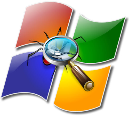 Microsoft Malicious Software Removal Tool v4.2