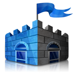 Microsoft Security Essentials v2.0.719.0 Final