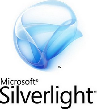 Microsoft Silverlight v4.0.51204.0 Final