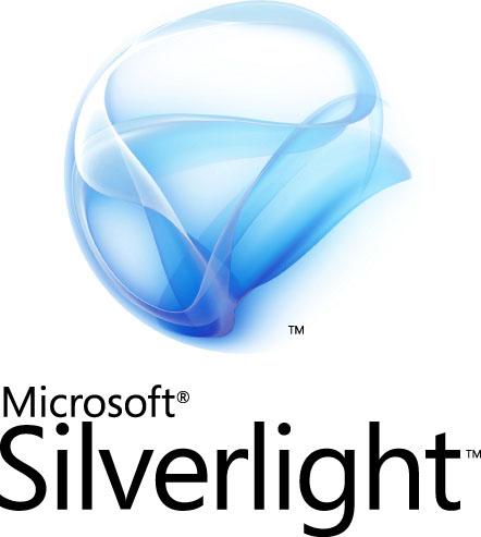 Microsoft Silverlight v4.0.60310.0 Final
