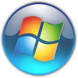 Microsoft Windows 7 Home Premium SP1 (12.05.2011)
