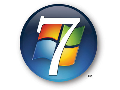 Microsoft Windows 7 with SP1 Updated 12.05.2011