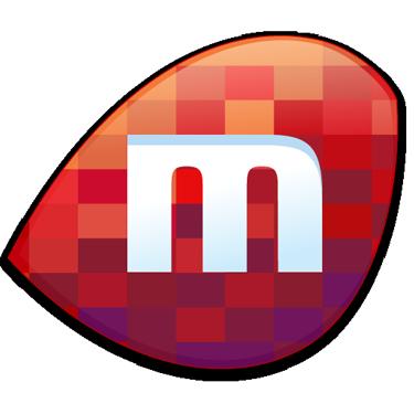 Miro v4.0.2.1 Final