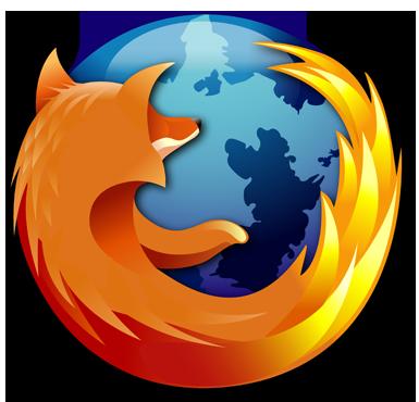 Mozilla FireFox v3.6.13 Final