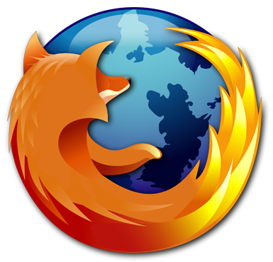 Mozilla Firefox v3.6.11
