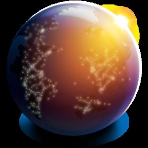 Mozilla Firefox v8.0 Aurora 2