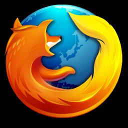 Mozilla Firefox v8.0 Beta 5