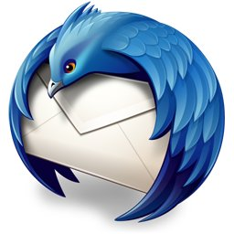 Mozilla Thunderbird v9.0 Beta 2