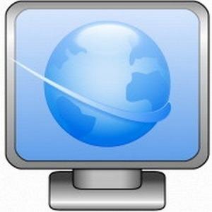 NetSetMan v3.2.3