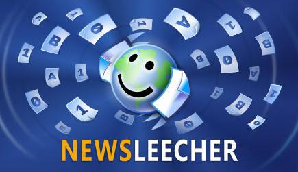 NewsLeecher v4.0 Final