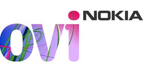 Nokia Ovi Suite v3.1.1.78 Final