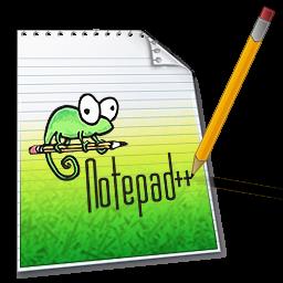 Notepad++ v5.9.6