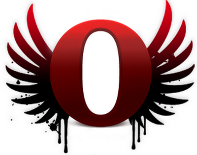 Opera AC Unofficial v11.51.1087 Final