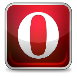 Opera Unofficial v11.01.1190 Final
