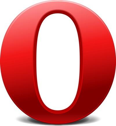 Opera v11.51 Build 1087 RC2