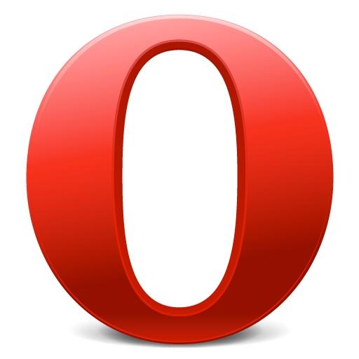 Opera v11 Build 1055 Alpha