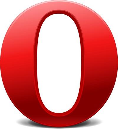Opera v12.00 Build 1047 Snapshot