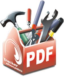PDF-Tools v4.0186