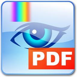 PDF-XChange Viewer Pro v2.5.197