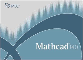 PTC Mathcad v14.0