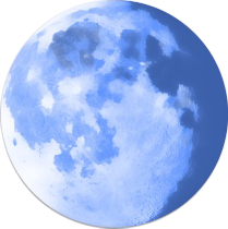 Pale Moon v6.0 Final