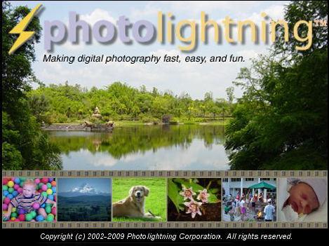 Photolightning v5.51