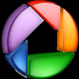 Picasa v3.8.0 Build 115.53