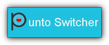 Punto Switcher v3.2.0.27