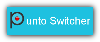 Punto Switcher v3.2.5 Build 63 Final RePack