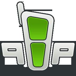 QIP 2010 Build 5890