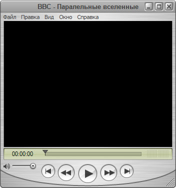 QuickTime Pro v7.6.7